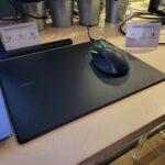Huawei lancia MateView GT in Italia insieme un paio di accessori per notebook 13
