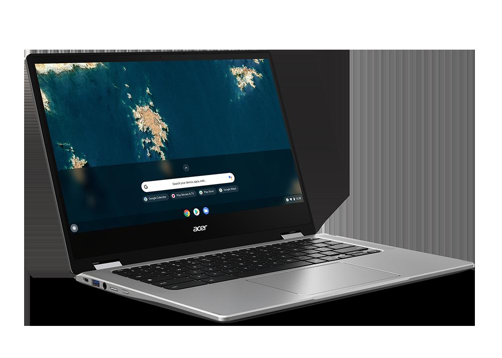 Acer presenta nuovi notebook e desktop per gamer e creator, ma non solo 14
