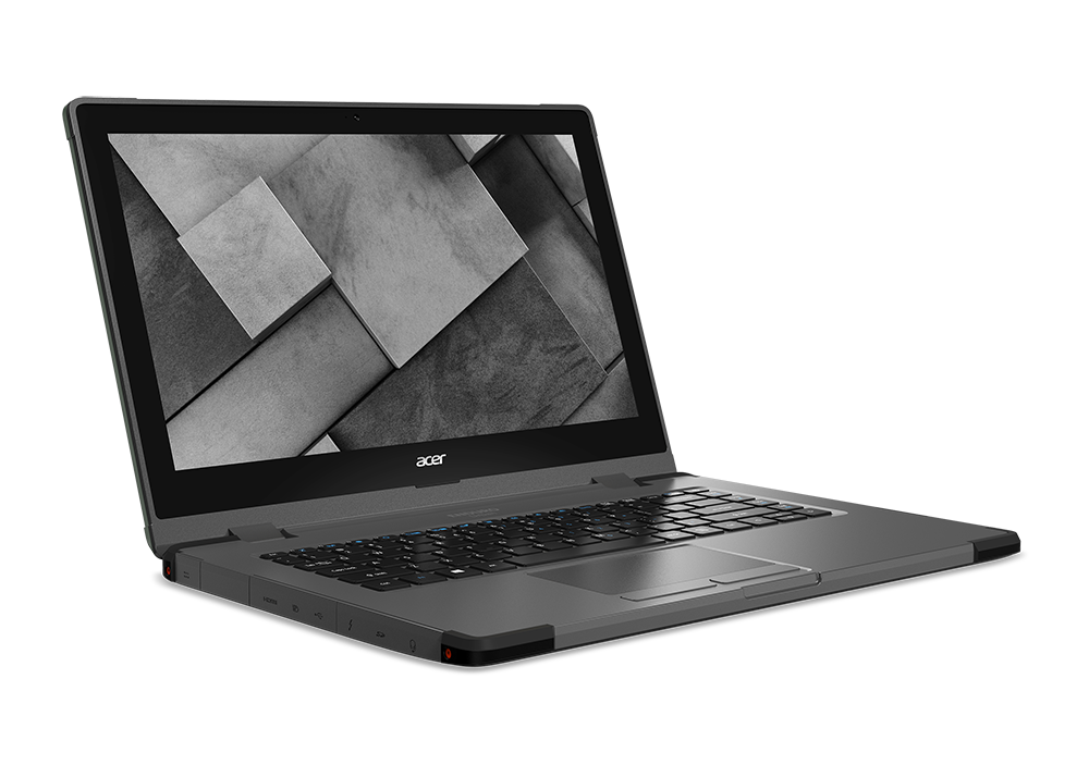 Acer presenta nuovi notebook e desktop per gamer e creator, ma non solo 5