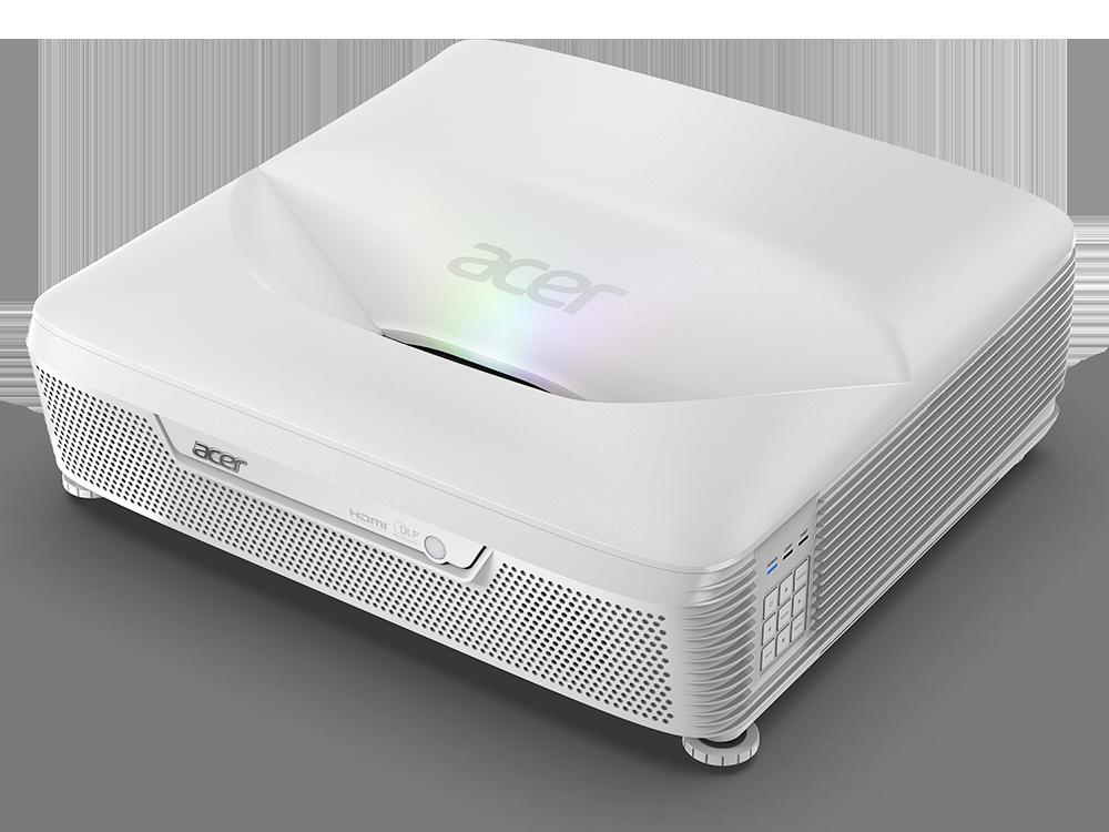 Acer presenta nuovi notebook e desktop per gamer e creator, ma non solo 7