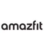 Amazfit cambia logo e annuncia l'evento di lancio dei suoi nuovi smartwatch 1