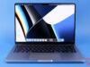 Apple MacBook Pro 14 M1 Pro recensione