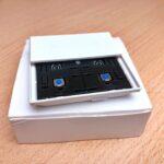 Recensione Aqara OPPLE Wireless Switch a 4 vie, soluzione perfetta per la domotica 2