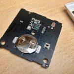 Recensione Aqara OPPLE Wireless Switch a 4 vie, soluzione perfetta per la domotica 4