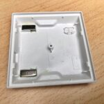 Recensione Aqara OPPLE Wireless Switch a 4 vie, soluzione perfetta per la domotica 5