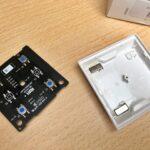 Recensione Aqara OPPLE Wireless Switch a 4 vie, soluzione perfetta per la domotica 6