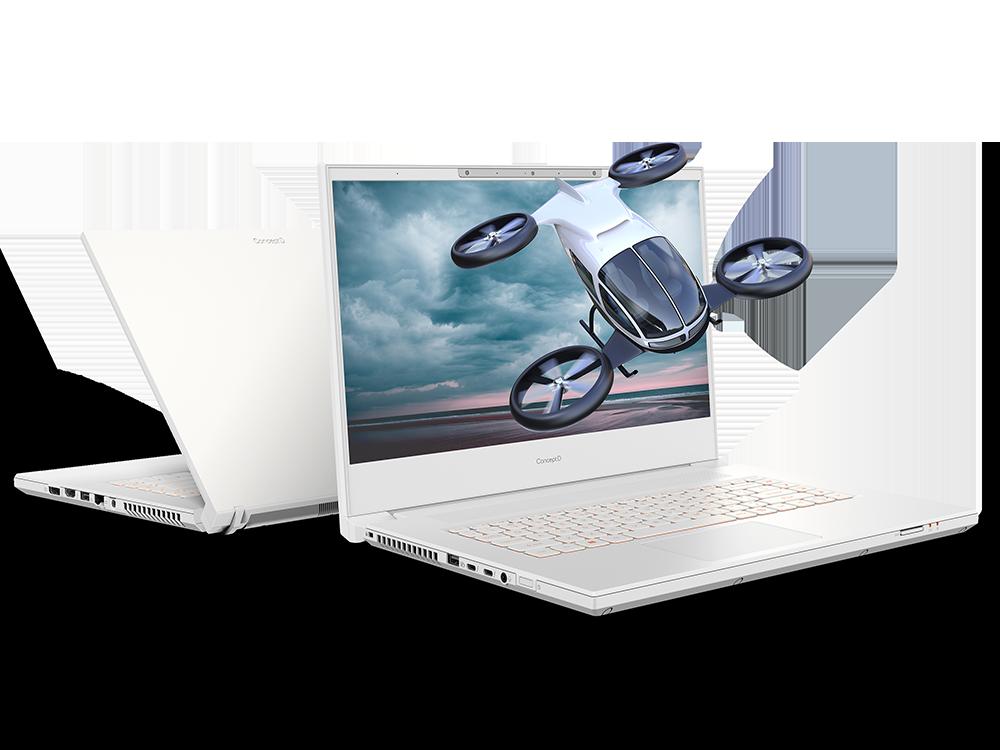Acer presenta nuovi notebook e desktop per gamer e creator, ma non solo 8
