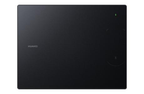 Huawei lancia MateView GT in Italia insieme un paio di accessori per notebook 15