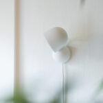La seconda generazione di Google Nest Cam arriva anche in italia 3