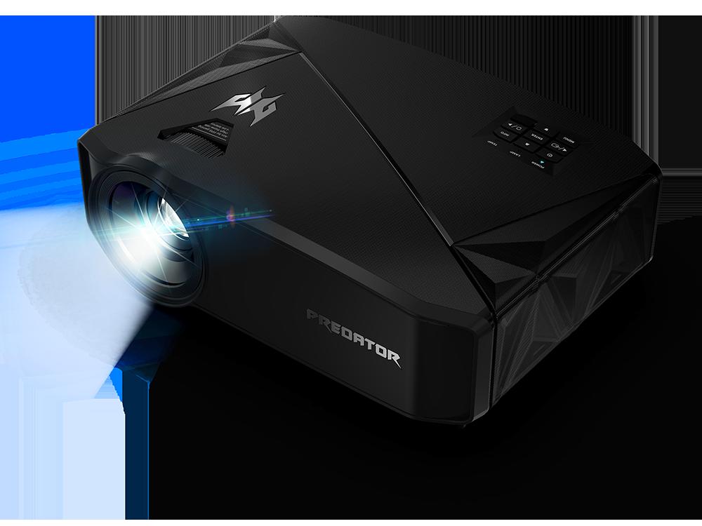 Acer presenta nuovi notebook e desktop per gamer e creator, ma non solo 2