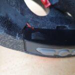 In bici con la musica? Si, con il casco Smart4U SH20: la nostra recensione 4