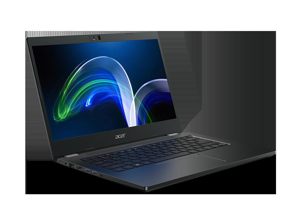 Acer presenta nuovi notebook e desktop per gamer e creator, ma non solo 4