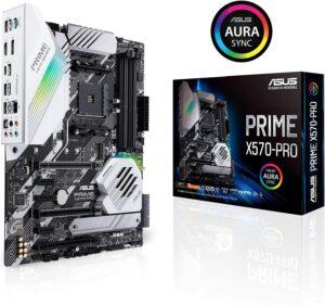 Oggi c'è una mezza build AMD Ryzen 9 5950X in offerta su Amazon 2