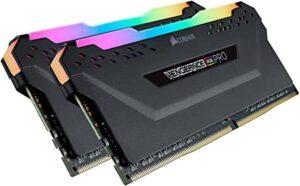 Oggi c'è una mezza build AMD Ryzen 9 5950X in offerta su Amazon 1