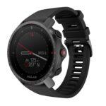 Ecco Polar Grit X Pro e Grit X Pro Titan: due sportwatch completi e smart 1
