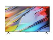 redmi smart tv x 2022 55 65 ufficiale specifiche prezzo